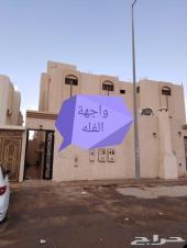 شقه عوائل للايجار حي النسيم الشرقي