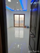 شقة للبيع في مصر الإسكندرية بمساحة 130 متر