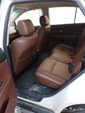 سيارة BYD موديل 2016 للبيع