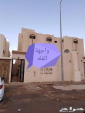 للإيجار شقه عوائل حي النسيم الشرقي