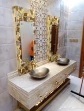 شركة تنظيف منازل فلل شقق بيوت خزانات نظافة سج