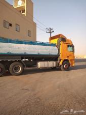 وايت ماء شمال الرياض