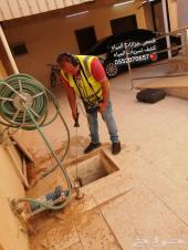 شركة عزل أسطح وعزل خزانات المياة مع الضمان