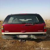 سوبربان2005 للبيع