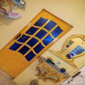 للبيع نصف عمارة أو شقق بجوار الأهرامات مصر