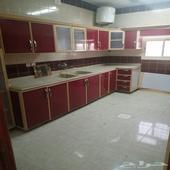 شقة للايجار مدينة سلطان شهري