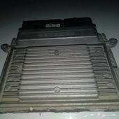 يوجد كمبيوتر سوناتا من مديل 2006ال 2010