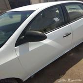 سياره النترا 2008 قير عادي مكينه قير ع الشرط