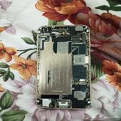 ايفون 6 للبيع تشليح