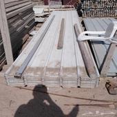 للبيع شراء جميع انواع الخشب والسكراب والحديد