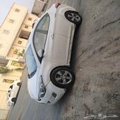 سياره هونداي النترا 2012 فل كامل