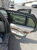 سياره جراند ماركيز موديل 98 يبغالها توضيب