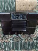 راديو فيلكو امريكي قديم