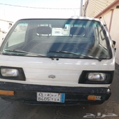 دباب سوزوكي موديل 98 للبيع