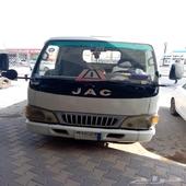 سيارة جاك لبيع