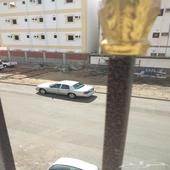 فورد فكتوريا سعودي اللون فضي 2011للبيع