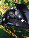 اسطبات فورد جراند مركيز 2005للبيع حق الوكاله