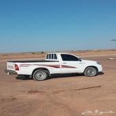 هيلكس للبيع 2012
