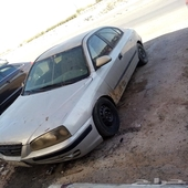 حي الرمال الرياض