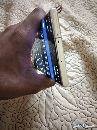 Samsung galaxy NOT10 5G