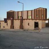 دبلكس للبيع في العزيزية مخطط طيبة جنوب الرياض