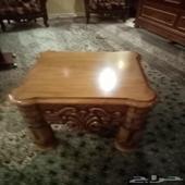 طاولات تم اخصم