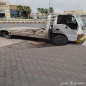 سطحه الرياض الملز الربوه أسعار النقل 100ريال