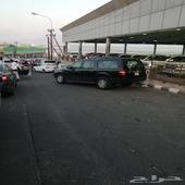 اكسبديشن 2014 سعودي