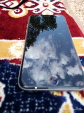 ايفون 6s نظيف سليفر