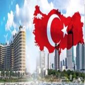 خدمات تركيا