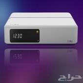 جهاز بين سبورت فوركي سعودي و اردني bein 4K جديد