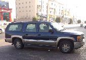 سوبر 2002