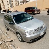 kia Caren for sale