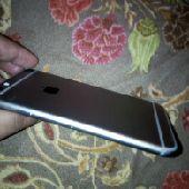 ايفون 6 64GB عادي