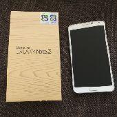 سامسونج نوت 3 Samsung Note 3