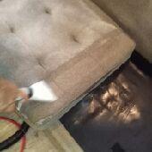 شركة تنظيف منازل موكيت شقق كنب بالرياض