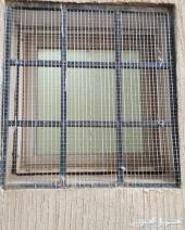 مكافحة حشرات شبك حمام رش مبيدات في الرياض