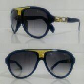 نظارات شمسية ايطالي طبق الاصل ب 70 ريال
