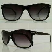 نظارات شمسية درجة اولىطبق الأصل