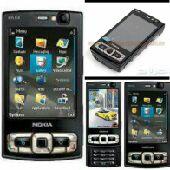 Nokia n5 8GB