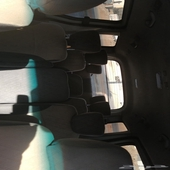 سياره اتش 1 موديل 2012 للبيع