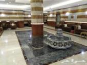 فندق للبيع تصريح 474 _حي المعابدة _مكة