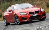 جنوط BMW M POWER