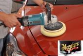 تلميع سيارات - بأي مكان في بيتك او عملك