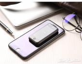 شبية ايفون 8 العجيب اصغر جوال اندرويد شريحتي