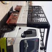الرياض - صندوق دنه خمسه متر