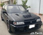 نيسان بولسار GTI-R
