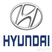 قطع غيار هونداي - كيا