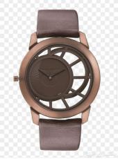 للبيع ساعة تيتان اصلية وجميلة جذابة