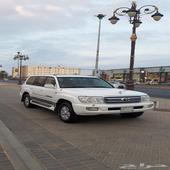 سعودي VX.R 2006